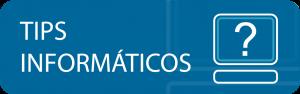tips_informaticos
