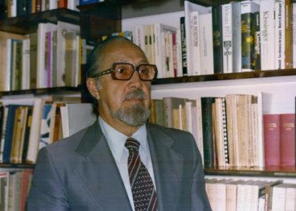 "XIV COLOQUIO NACIONAL ""CARLOS RAFAEL RODRIGUEZ IN MEMORIAM"""