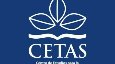 Celebra el CETAS su mayoría de edad