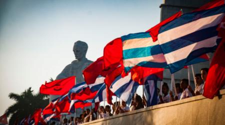 Martí y la unidad que defendemos
