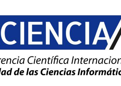 IV Taller internacional de Impacto de las TIC en la Sociedad