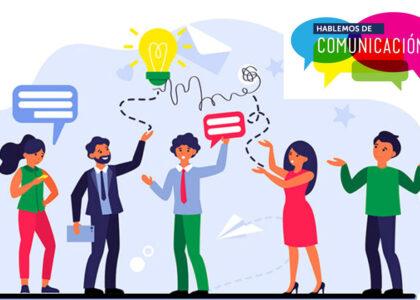 Nuevo curso online sobre Comunicación para jóvenes adiestrados de la UCf