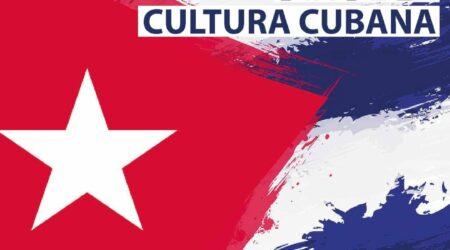 Defender nuestra cultura es defender la Patria